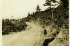 006-1236, 1926
