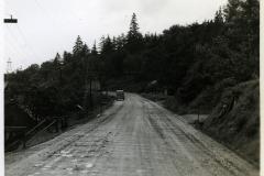 010-5952, 1939