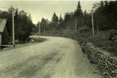 012-4518, 1934