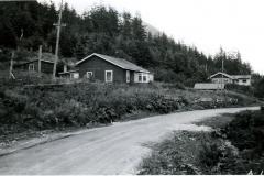 013-A-1098, 1926