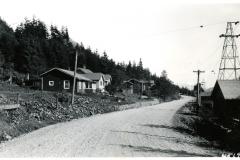 014-4519, 1934