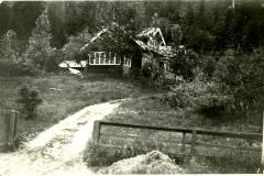 015-A-1100, 1927