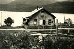 016-A1099, 1927