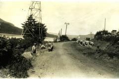 017-1307, 1927