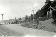 018-4517, 1934