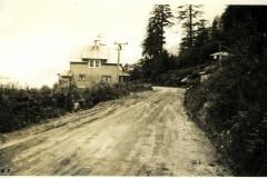 020-1101, 1927