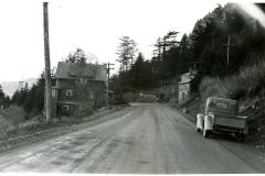 021-6066, 1928