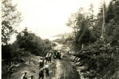 024-1102, 1926