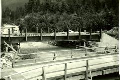 115-4783, 1935