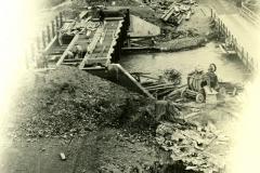 116-4784, 1935