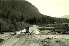 117-4911, 1935