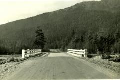 118-4910, 1935