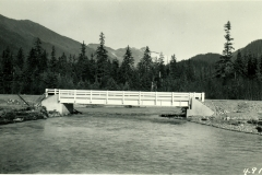 119-4912, 1935