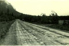 120-5960, 1939