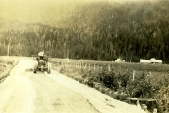 122-1086, 1927