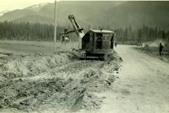 124-6804, 1943