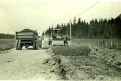 125-6805, 1943