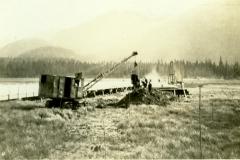 127-3816, 1931