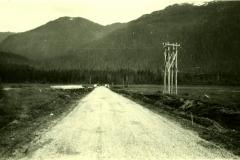 130-3875, 1931