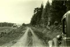 131-3787, 1931