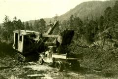 133-3840, 1931