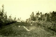 135-3813, 1931