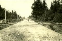 136-3814, 1931