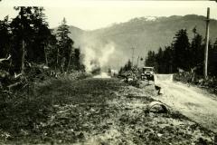 137-3859, 1931