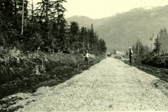 139-4167, 1931