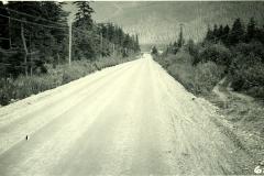 140-6839, 1943