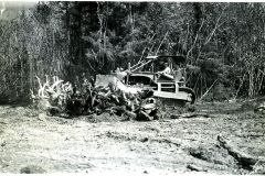 01-Lemon Creek Pit, 1943
