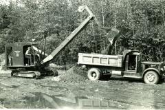 02-Duck Creek Pit, 1943