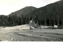 03-Lemon Creek Pit, 1943