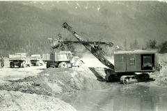 04-Lemon Creek Pit, 1943