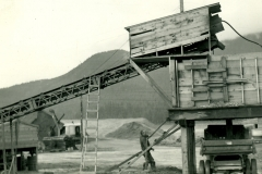 07-Lemon Creek Pit, 1943