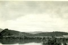 08-Lemon Creek Pit, 1943