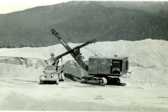 09-Lemon Creek Pit, 1943