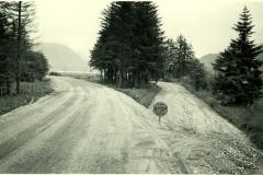 161-6813, 1943