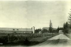 163-1242, 1927