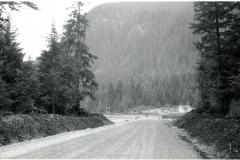 069-6094, 1939