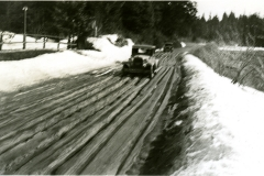 073-4213, 1932
