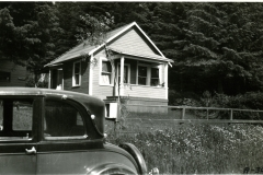 074-3062, 1929