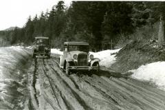 075-4208, 1932