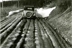 076-4212, 1932
