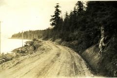077-1081, 1927