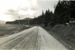 080-4506, 1934