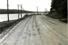 082-5956, 1939