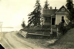083-A-1084, 1926
