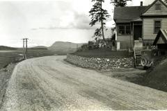 084-4508, 1934