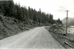 087-4505, 1934